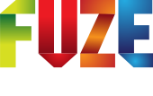 Fuze Products Ltd
