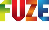 Fuze Products Ltd