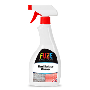 Hard Surface Cleaner, & Multi Purpose Degreaser