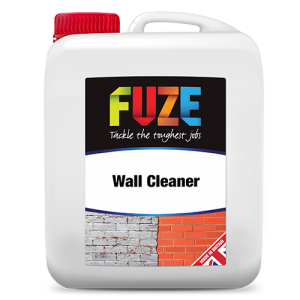 Wall Cleaner, Post Strip Cleaner